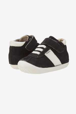 Old Soles Tudor Toddler Shoe