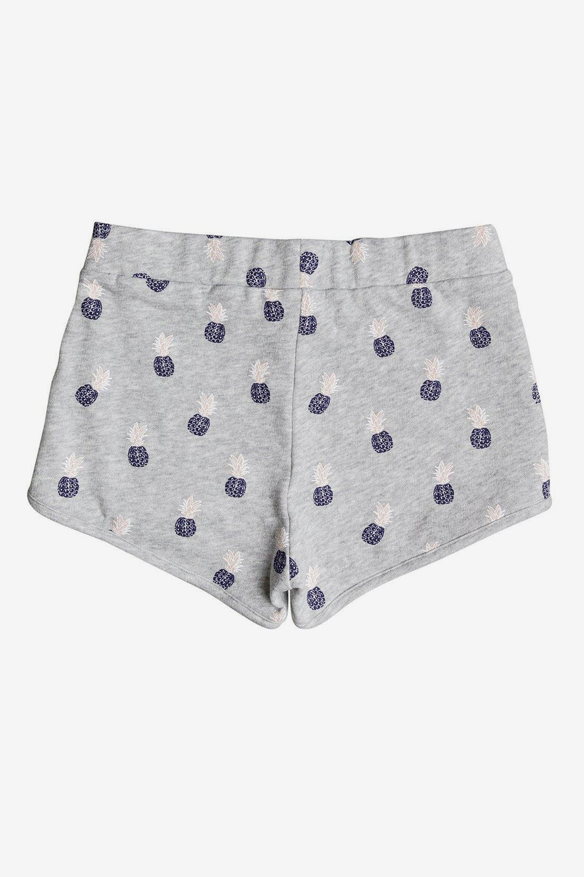 Roxy Pineapple Short