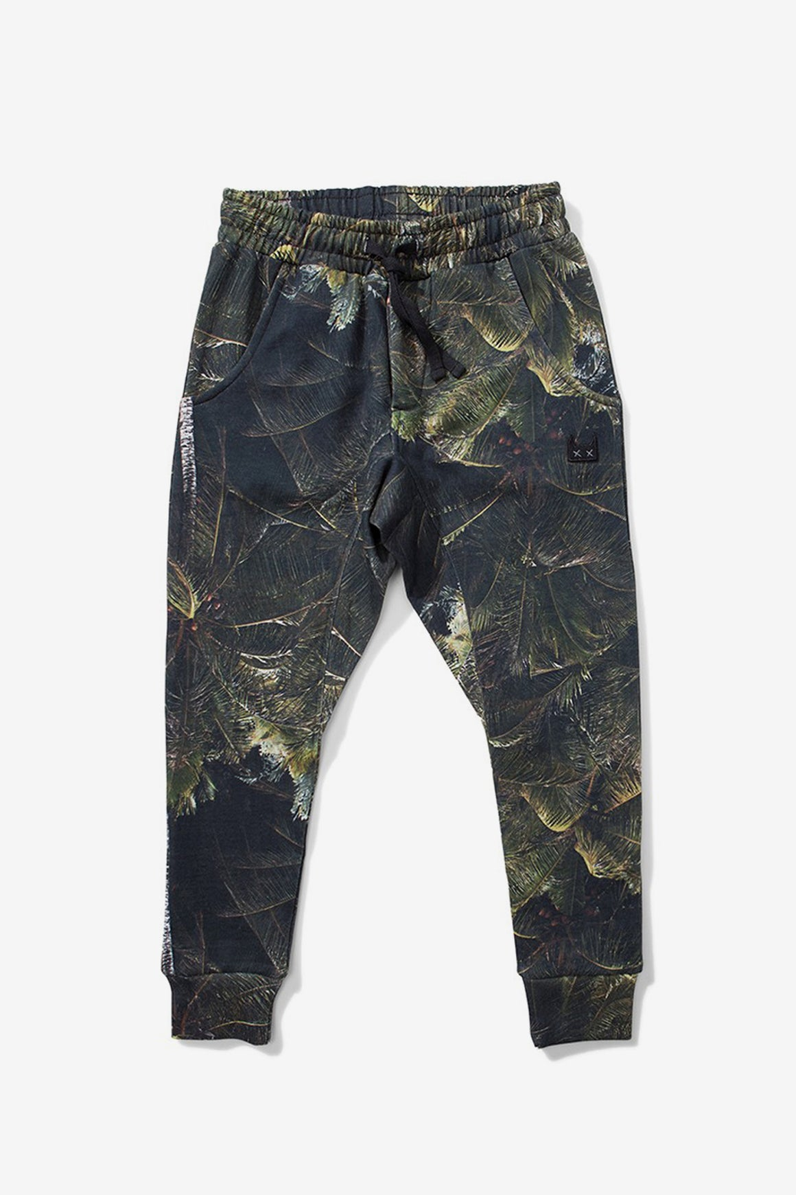 Munster Kids Wild Things Pant