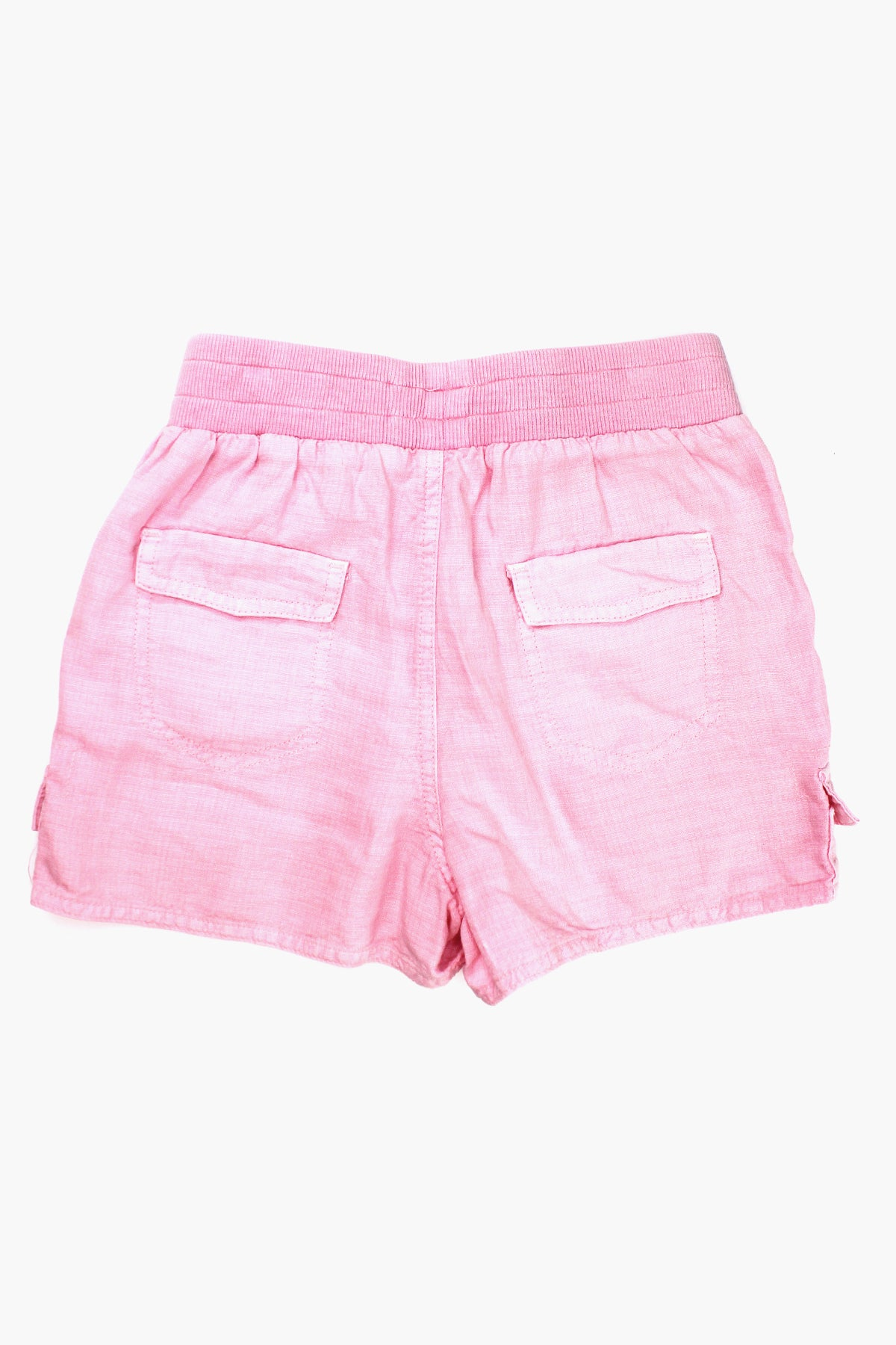 Splendid Woven Girls Shorts