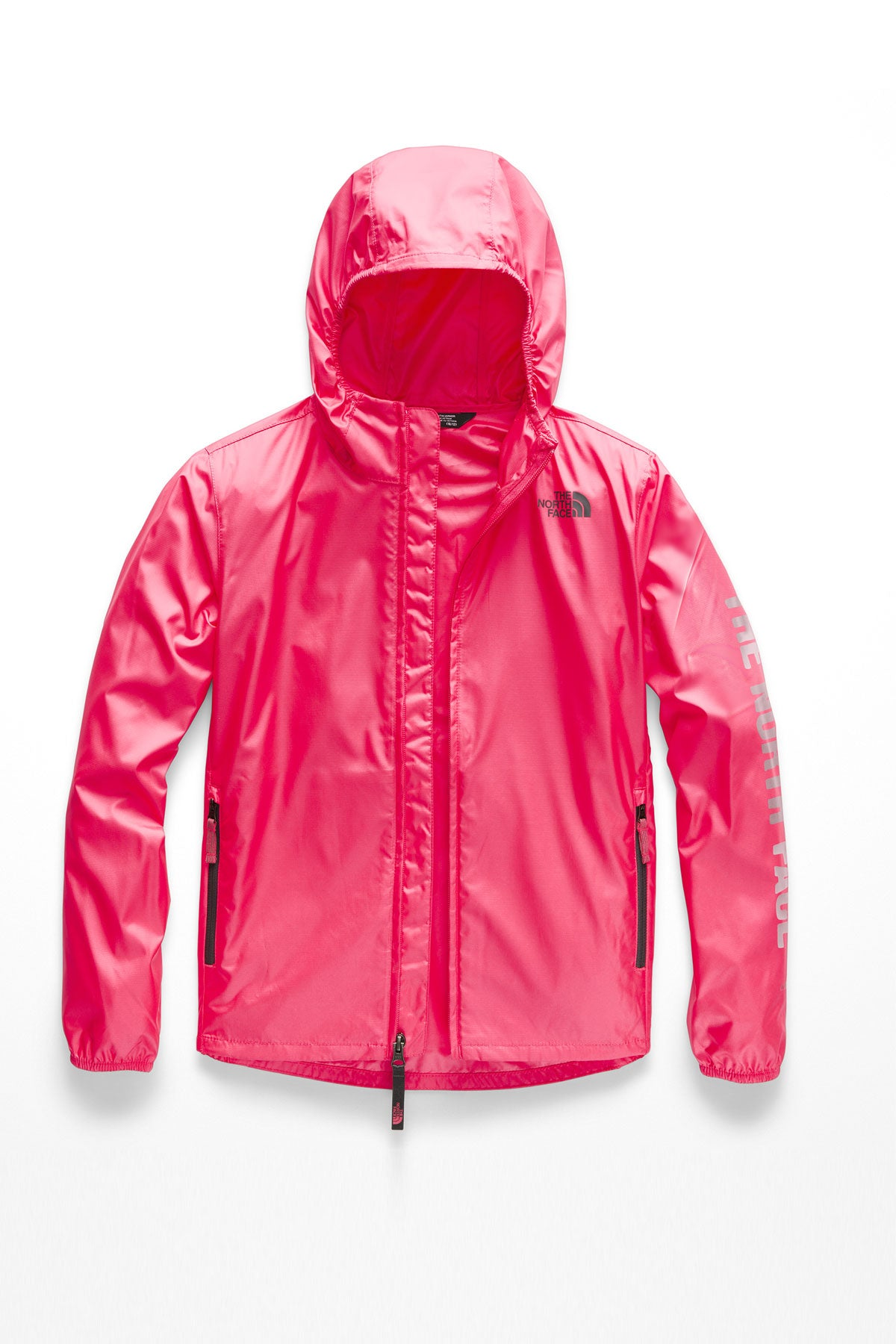 56f3d5ab6eec Outerwear