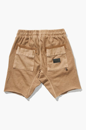 Munster Kids Zap Me Boys Shorts