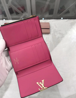 Womens XL Wallet