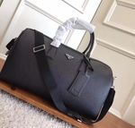 Mens Duffel Bag