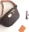 LV Bum Bag