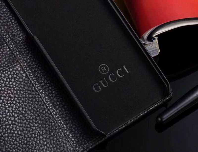 GG Phone Wallet