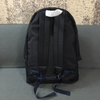 BB Wheel Backpack