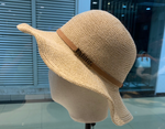 CD Beach Hat