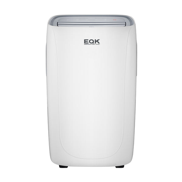 EQK - Portable Air Conditioners