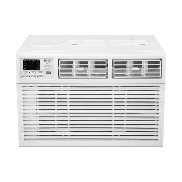 EQK - Window Air Conditioner