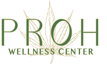 PROH Wellness Center
