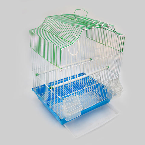 Ready To Ship Canary Cage Birdhouse Pet Cages Carriers Houses Bird