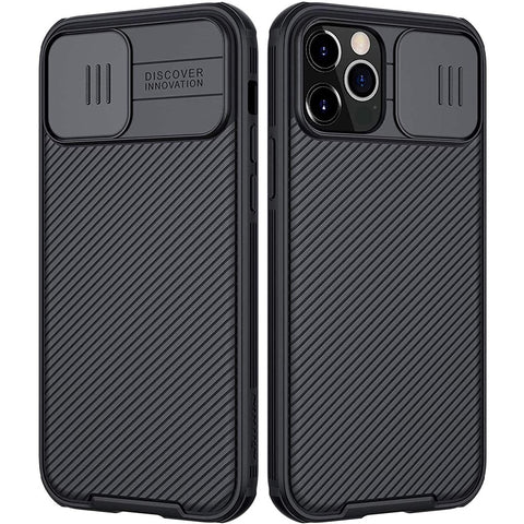 Apple iPhone 12 Pro Max Phone Case