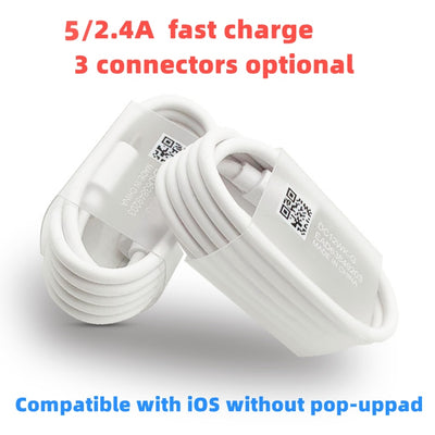 Apple-iPhone charging cable for iPhone 11