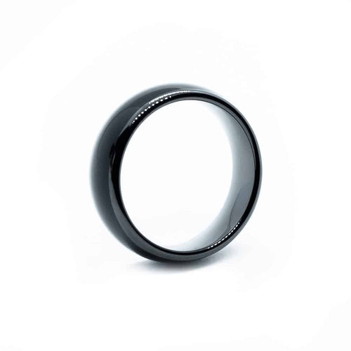 Unisex smart ring - BORN2EVOLVE