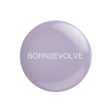 Load image into Gallery viewer, NFC tag Purple - BORN2EVOLVE