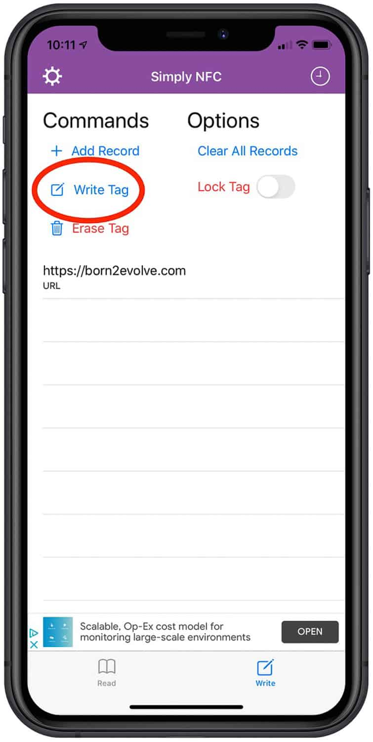 How-to-write-smart-ring5