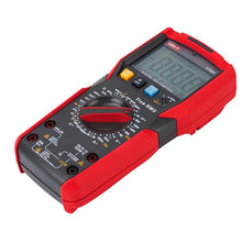 Load image into Gallery viewer, UT89X Professional NCV Digital Multimeter