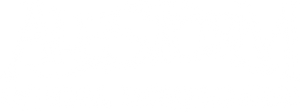 Alestorm Official Merchandise