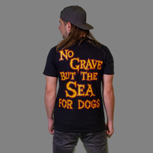 Load image into Gallery viewer, 'For Dogs' T-Shirt