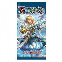 Force of Will - Boosters - Alice Origin (Français)