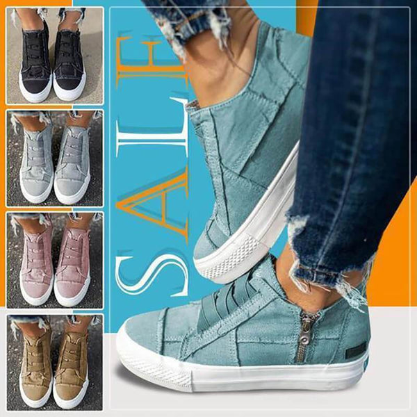 2021 Blowfish New Spring Arch Support Shoes Cs Flat Heels Round Toe