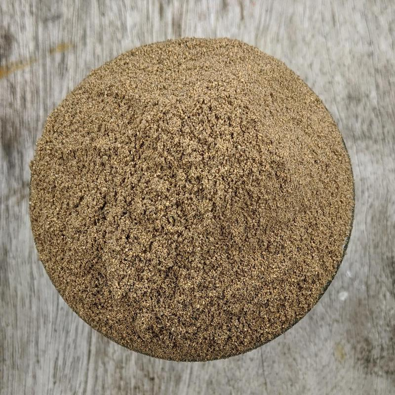 Chasteberry Powder (Vitex agnus-castus)