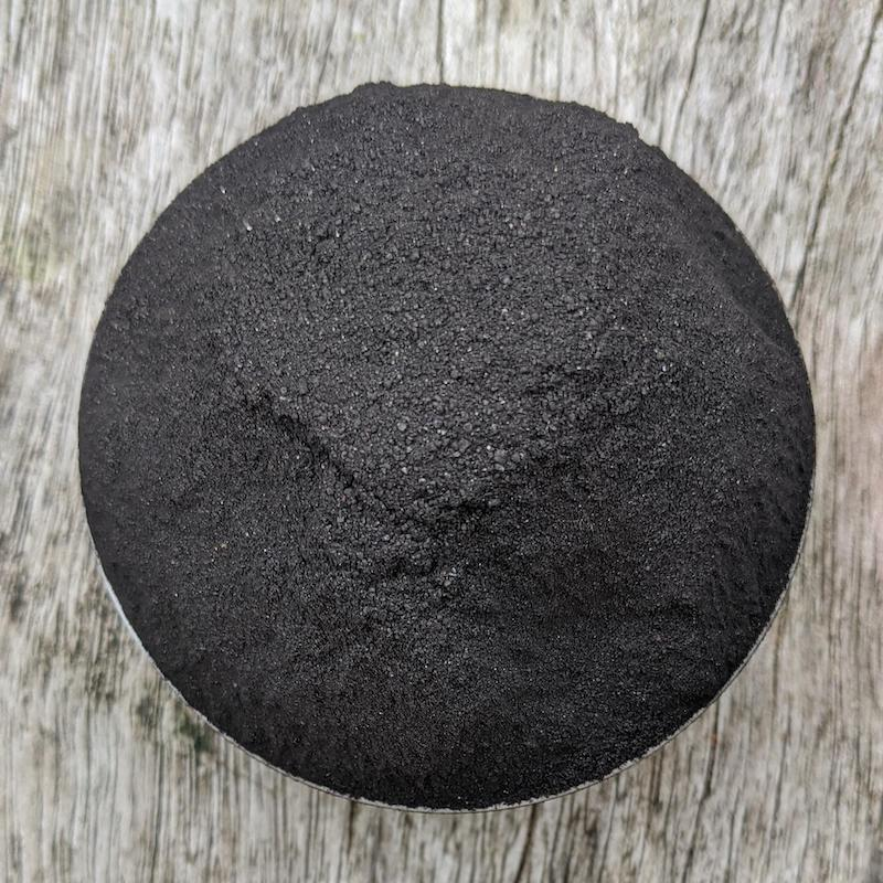 Naturally Humic Powder for Horses, Cattle, Pigs, Sheep, etc.