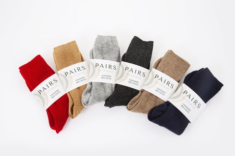 cashmere-bed-socks-collection-luxury-socks-gifts-pairs-scotland