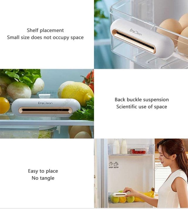 keep-your-food-fresh-with-the-refrigerator-purification-and-sterilization-machine