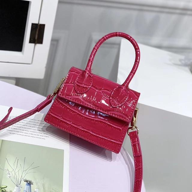 mini-small-fashion-handbags-womens-square-shoulder-bags