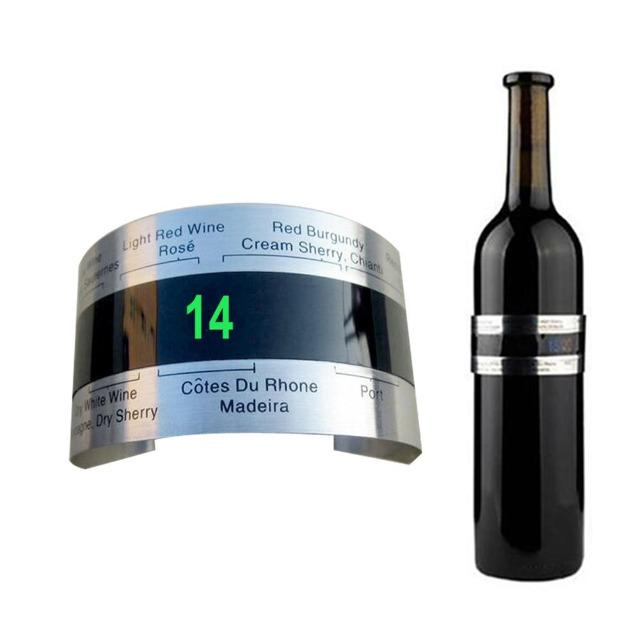 wine-collar-thermometer-clip-with-lcd-display