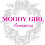 Moody Girl Accessories