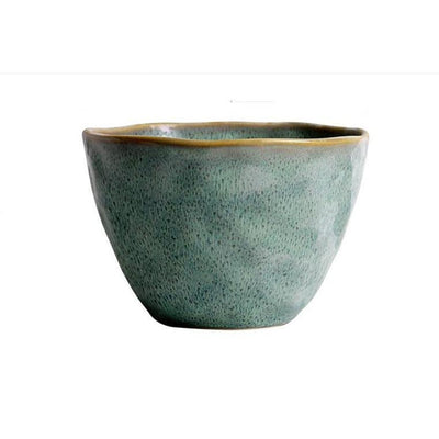 Ceramic Bowl Creative-Friendly Cooks