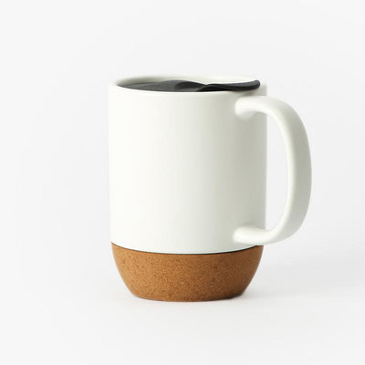 Coffee Cup Office-Friendly Cooks