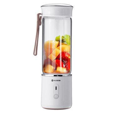 Juicer portable Bottle Xiaomi-Friendly Cooks