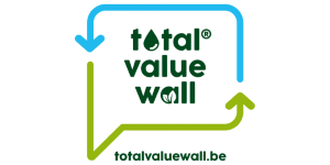Total Value Wall