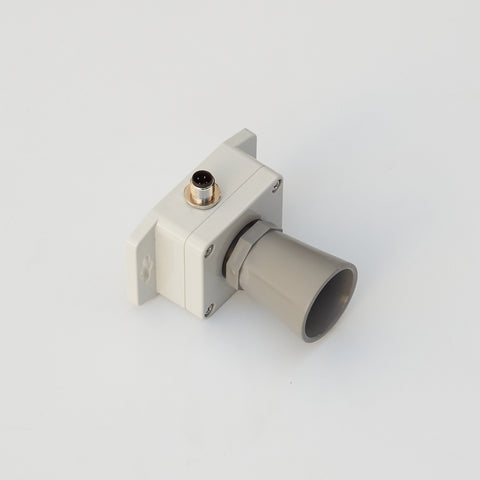 Distance sensor ultrasonic