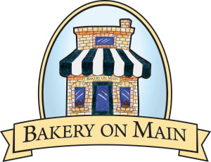 Bakery On Main is officially Non-GMO Project Verified!