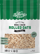 Load image into Gallery viewer, Rolled Oats