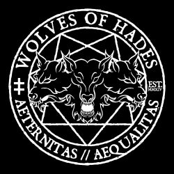 Wolves of Hades