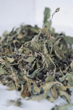 Load image into Gallery viewer, Dried Holy Basil for sale