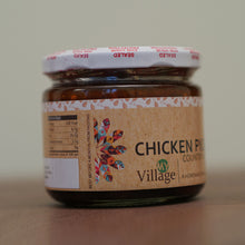 Load image into Gallery viewer, Country Chicken Pickle