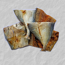 Load image into Gallery viewer, Kerala dry fish premium quality