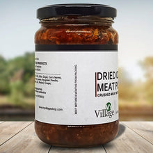 Load image into Gallery viewer, Dried Quail Meat Pickle