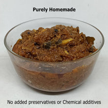 Load image into Gallery viewer, Kerala Special Chicken Pickle (Non Spicy Boneless)