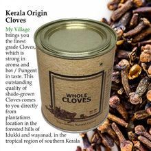 Load image into Gallery viewer, kerala spices amazon