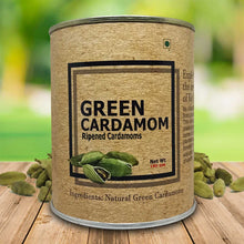 Load image into Gallery viewer, My Village green cardamom