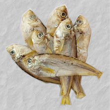 Load image into Gallery viewer, dry fish in bangalore