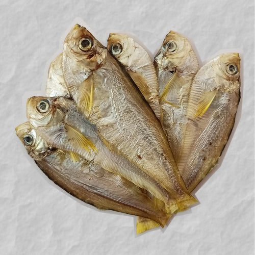 dry sea fish online